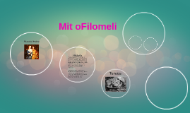 Copy of Mit oFilomeli