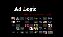 Copy of Copy of Copy of Ad Logic