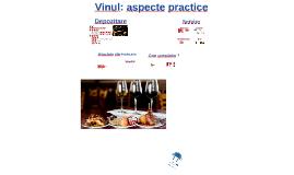 Curs introducere - Aspecte practice