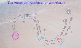 Copy of Copy of DISCAPACIDAD NEUROMOTORA: TRATAMIENTOS Y ADECUACIONES