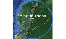 San Juanito