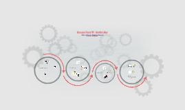 Ideas para Diseño VIII - Interdisciplinar