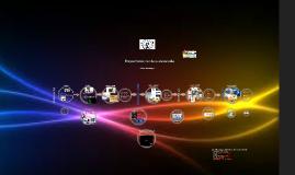 Las TIC, etapas de su desarrollo