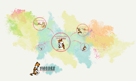 Las pasiones de Hobbes