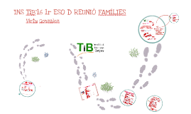 Copy of Copy of Compartit INS TiB 3r ESO A REUNIÓ FAMÍLIES/TUTORA