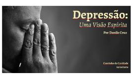 Depressão: uma visão integral