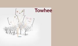 Towhee