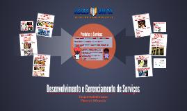 Aula_10_Desenvolvimento_e_Gerenciamento de Serviços