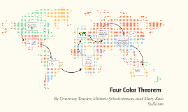 Copy of Four Color Theorem