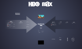 Copy of Copy of HBO MAX