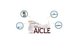 ¿Qué es AICLE?