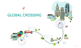 GLOBAL CROSSING