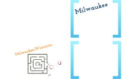 Milwaukee Keller