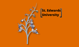 St. Edwards