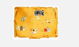 Globalia es el primer grupo turístico español. Está formado