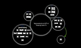 Implementacion de SAP