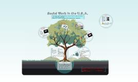 Social Work Tree