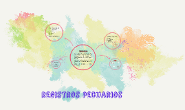 Copy of registros pecuarios