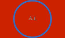 A.I. Prezi