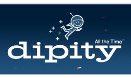 ¿Qué es dipIty?