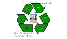 Hevel Recycling