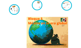 Mexico en la era global