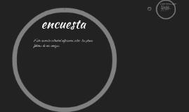 Copy of encuesta