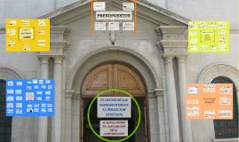 Copy of EL ORDEN DE LOS SACRAMENTOS.