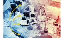 La ciencia y la Tecnología en el mundo actual