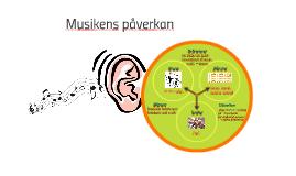 Musikalisk kommunikation