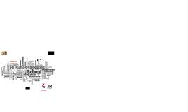 Copy of Copy of MBA CORTA PLAN SAB 2013