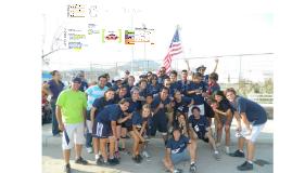 AcampaTODOS 2012