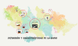 Copy of Definición y Características de la radio