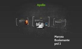 Apollo In Modern Day Life