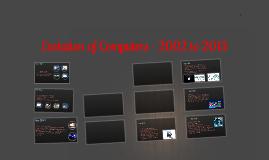 Copy of História da computação