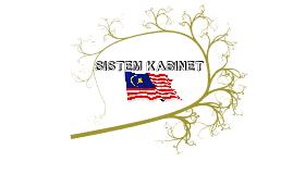 Copy of Sistem Kabinet (Pengajian Malaysia)