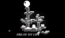 Copy of DREAW MY LIFE