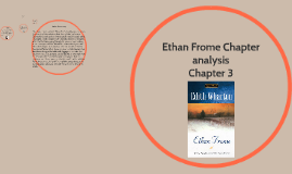 an analysis of ethan frome Ethan frome essay examples an analysis of 'ethan frome' by edith wharton 1,289 words 3 pages an analysis of the protagonist in the novel ethan frome by edith.