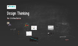 Design Tinking