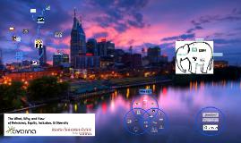 River Network Webinar 1