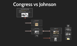 Copy of Congress vs Johnson
