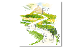 G.2 Ecosystems and Biomass