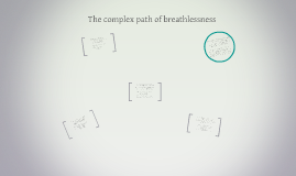 The complexity of breathlessness