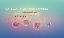 GATTACA – Experiência Genética (1997)