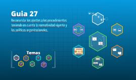 Copy of Guia 27