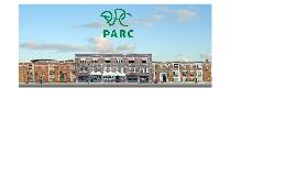 PARC May 2012