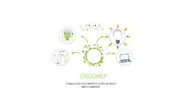 Copy of ENGEMEP - CONSULTORIA EM ENERGIA ALTERNATIVAS E MEIO AMBIENTE