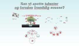 KP Celco - Talentinnovation - Part 2
