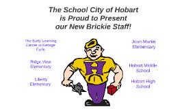 Copy of The School City of Hobart