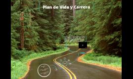 Copy of Copy of Plan de Vida y Carrera